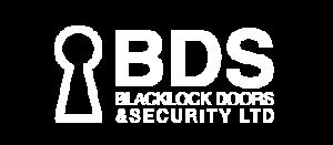 doorsandsecurity.co.uk