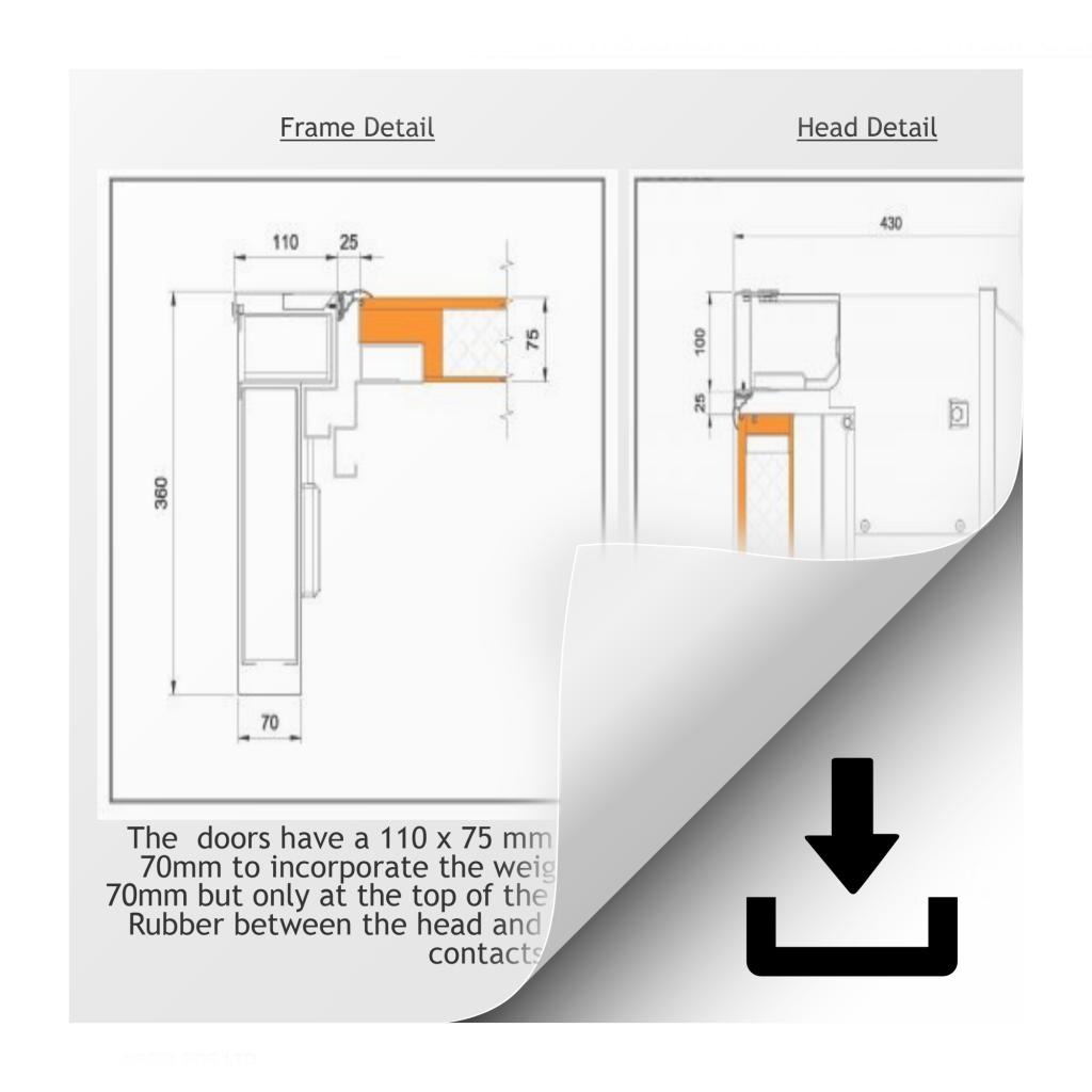 Technical Details Securlap