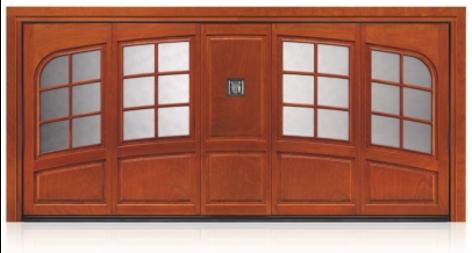arc-door-silvelox