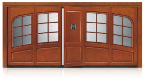 arc-door-silvelox2