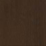 silvelox dark walnut colour wood style garage door