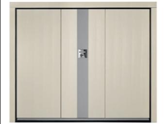 flat-door-silvelox