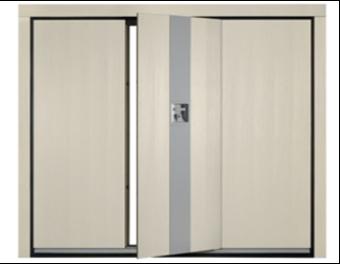 flat-door-silvelox2