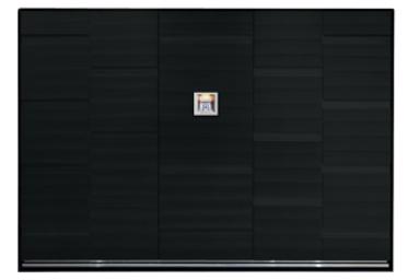 frame-door-silvelox