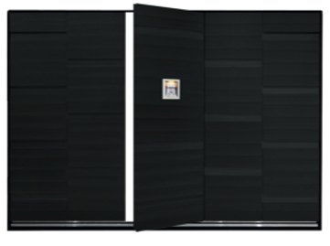 frame-door-silvelox2