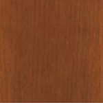 silvelox mahogany colour wood style garage door