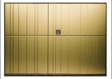 newman-door-silvelox