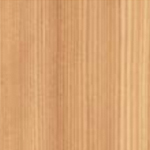silvelox brushed larch wood style garage door