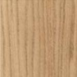 silvelox brushed oak wood style garage door