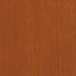 silvelox cherry colour wood style garage door