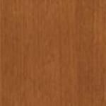 silvelox douglas colourr wood style garage door