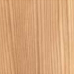 silvelox larch wood style garage door
