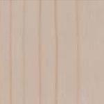 silvelox nordic spruce wood style garage door