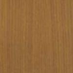 silvelox oak colour wood style garage door