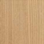 silvelox oak wood style garage door