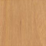 silvelox okoume wood style garage door