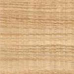silvelox sawn oak wood style garage door