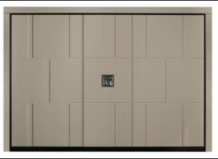slot-door-silvelox