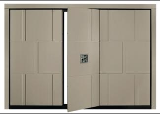 slot-door-silvelox2