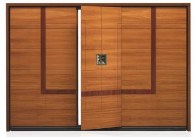tau-door-silvelox2