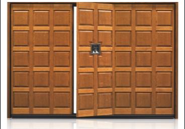 top-door-silvelox