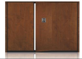 vip-door-silvelox2